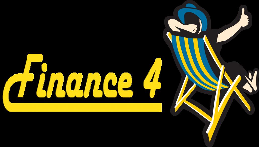 Finance4